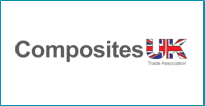 Composites UK